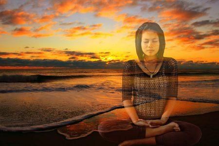 Qu'est-ce que la méditation