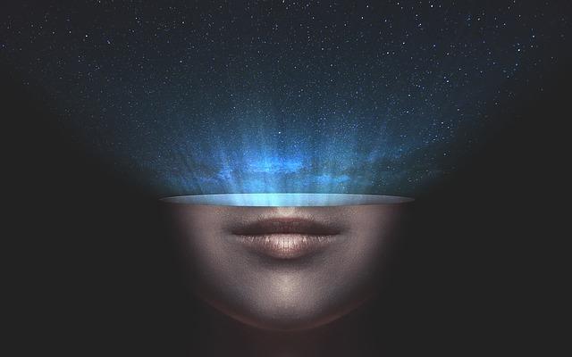 De la méditation à la contemplation