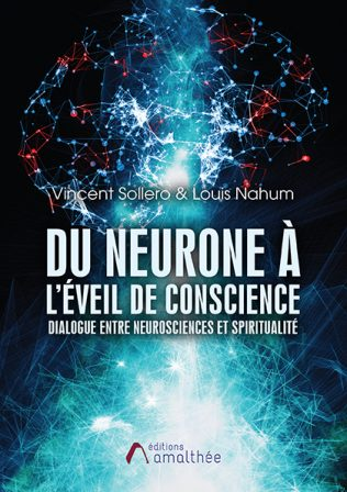 Être Soi Livre Du neurone à l'éveil de conscience