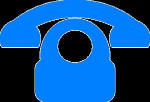 Téléphone etre-soi.ch