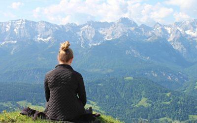 Méditation débutant : 3 techniques simples