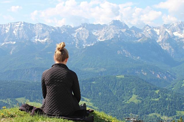 méditation-débutant-3-techniques-simples